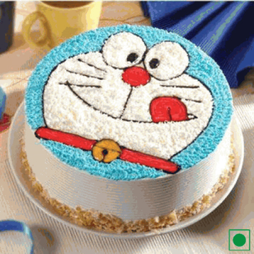 CAKE24x7 24 Hours Cake Delivery In Delhi And NCR