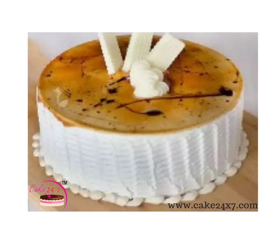 Cake Delivery In NCR Wedding Cakes Online