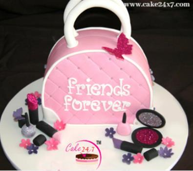 Enjoyable Friendship Day Special 24X7 Home Delivery Of Cake In New Delhi Delhi Funny Birthday Cards Online Chimdamsfinfo