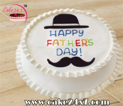 Special Father's Day 2