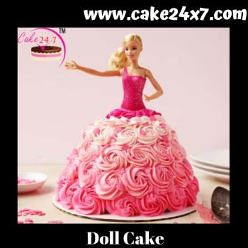 Designer Cake 24x7 Home Delivery Of Cake In Andheri West Mumbai